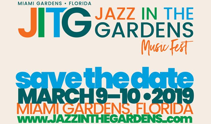 Mary J Blige H E R And Jill Scott To Hit The Stage At Jazz In The Gardens Music Festival Jagurl Tv
