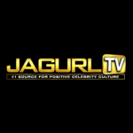 JaGurl TV Staff